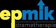 epmik.be - dramatherapie